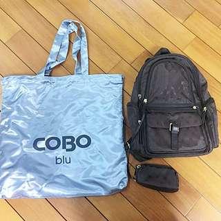 COBO backpack