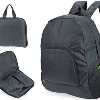 ‼️SALE‼️Foldable Travel Backpack 💼