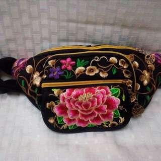 Belt Bag (Made in Thailand)