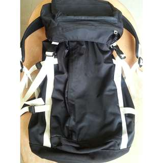 ❤ HeadPorter ❤ 背包 Classically styled rucksack