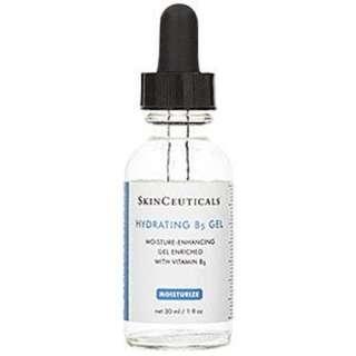 Skinceuticals Hydrating B5 Gel 30ml