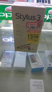 Hp lg stylus3 free memory 16 gb