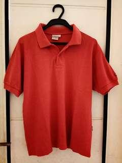 ORIGINAL Nevada Baju Polo