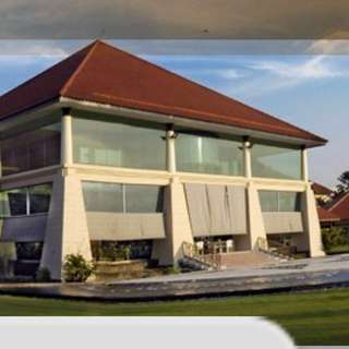 Seletar Country Club - Golf Membership