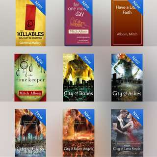Epub ebooks for sale