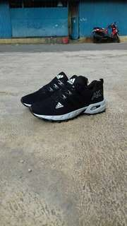 Adidas Ax2 for men import