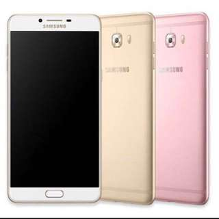 全新 Samsung Galaxy C9 pro
