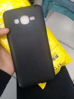 Case Hp Samsung J2 Prime