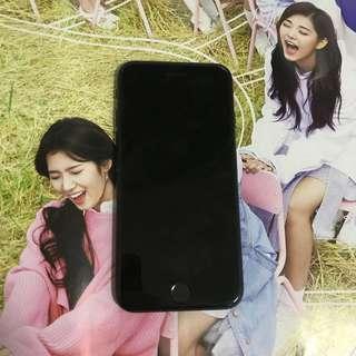 iPhone 7 128GB Black 啞黑