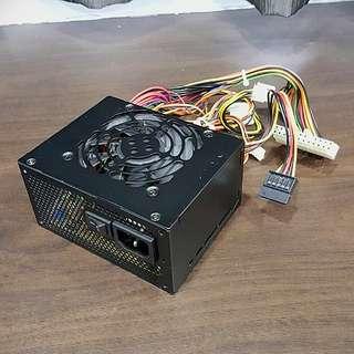 FSP 300W SFX PSU