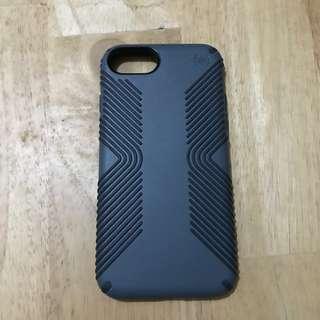 Speck Presidio Grip for iPhone 7 (Gray?)