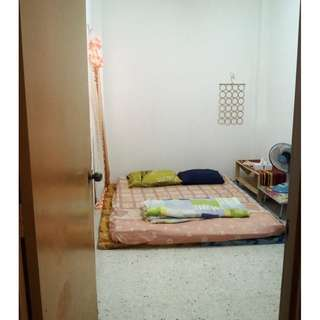 Female Room Mate Wanted!!