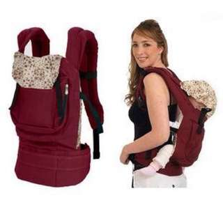 Baby carrier #NYB50