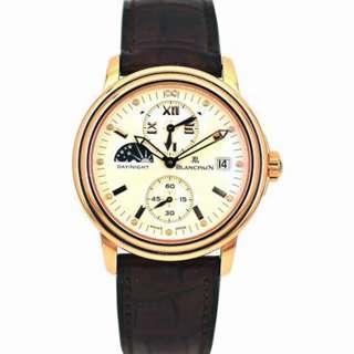 【久大御典品R5541-4】BLANCPAIN 寶鉑錶 限量333隻 Limited Edition