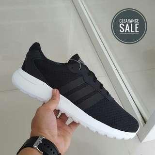 Adidas Cloudfoam Speed