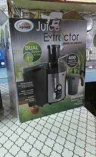 Sale!!! Juice Extractor