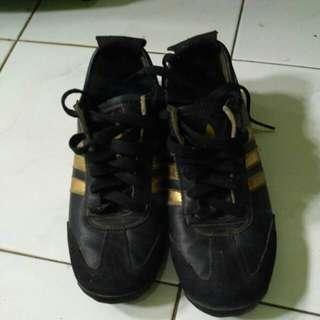 Adidas Ronero