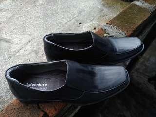 Sepatu Formal Size 40