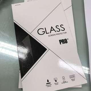 華碩zenphone3防爆鋼化玻璃手機屏幕保護貼膜「mon貼」