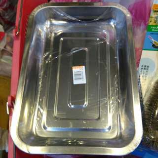 方盤32*22公分(廚房炒菜盤.接漏油.螺絲..等等)30元限來店買點我頭像看店址和上千種商品
