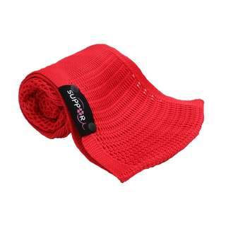 SUPPORi Sling - Ruby Red