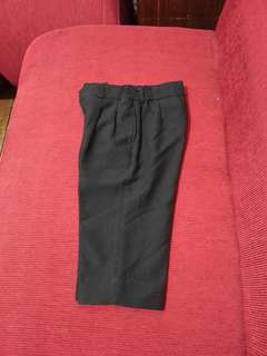 Slacks Pants for Kids