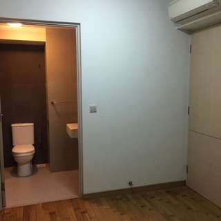 3RM The Peak@Toa Payoh for Sale