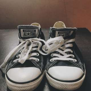 Sneakers All star Converse