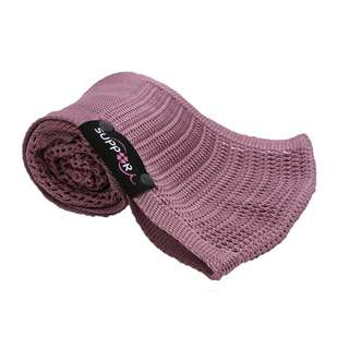SUPPORi Sling - Mauve