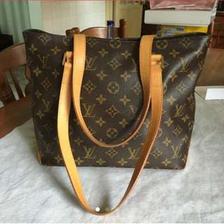 Authentic LV bag (special offer)