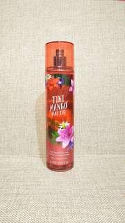 Tiki Mango Mai Tai Bath & Body Works 236ml