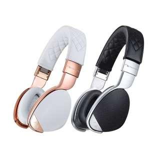 Nakamichi Elite Bluetooth Headphone