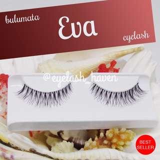 BEST SELLER: Eva, Bulumata Palsu