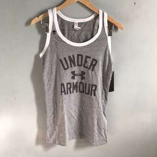 Under Armour Tank Top (Brand New)