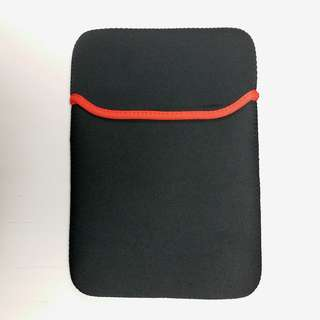 平板電腦套10寸(黑)