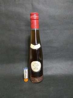 F0V白蘭地酒 (3號)