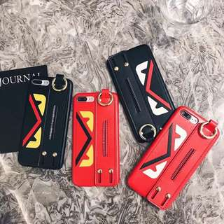 Good quality Iphone case
