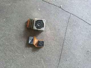 Kamera z1 compact