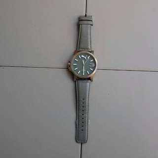 PUMA Unisex Ultrasize Watch