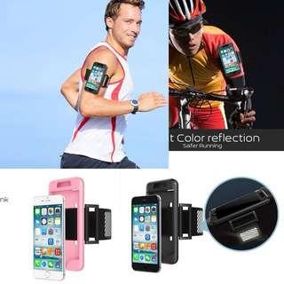 Iphone 7/7plus Case Running Armband/Running/Jogging Bag