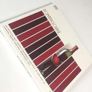 Romantic Lounge CD