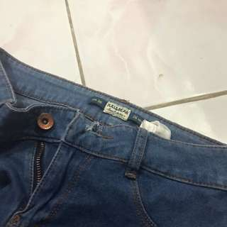 Pull n Bear Trousers size 26