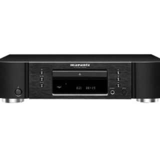 Marantz 5005 CD Player. (New) 1 year warranty