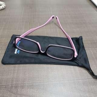 Energeyes Computer Glasses