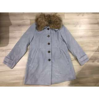 PROMO PRELOVED WINTER COAT ORIGINAL JAPAN