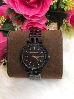 MK Watch (original & authentic)
