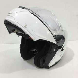 Helmet Kabuto (Japan)