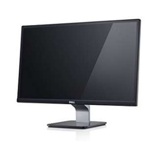 "Dell S2340L 23"" IPS monitor"