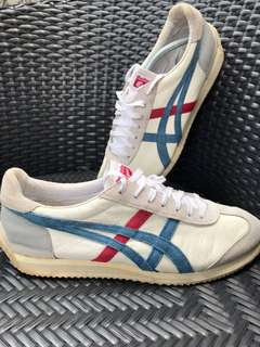 Asics Tiger Onitsuka Ultimate