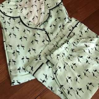 Piyama Cotton Rayon  [Grosir]